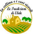 Agriturismo le Tradizioni di Elide