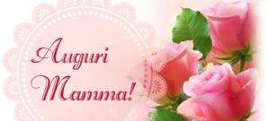 Festa della Mamma - Weekend di sabato 11 e domenica 12 maggio @ Agriturismo Le Tradizioni di Elide | Lombardia | Italia
