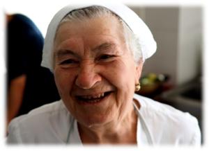 La Festa di Compleanno della Signora Elide... - Weekend di sabato 22 e domenica 23 giugno @ Agriturismo Le Tradizioni di Elide | Lombardia | Italia
