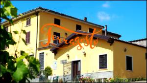 Ferragosto in Collina dalla Signora Elide @ Agriturismo Le Tradizioni di Elide | Lombardia | Italia